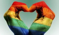 Felháborító merénylet a londoni LGBT díjátadóján