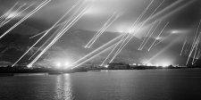 A Gibraltár-sziklába zárták volna katonáikat német invázió esetén a britek