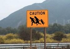 Már a Washington Times is a bevándorlás okozta súlyos bajokról, Európa és a kereszténység végéről cikkezik