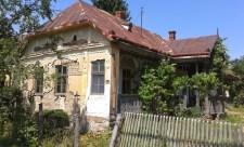 Egy nagyvárosnyi magyar tűnt el az országból