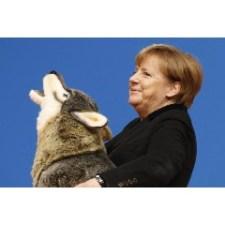 Irányt válthat a német migránspolitika?