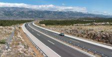 Horvátország új módszerrel küzd a gyorshajtók ellen