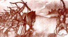 A honmegtartó pozsonyi csata – a legfényesebb magyar győzelem