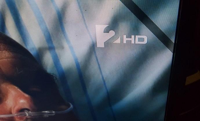 Így gyászolja a TV2 Andy Vajnát