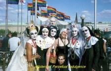 LMBT: Liberális Megmondók Baromság Tárháza. (vol.3)