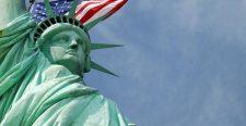 Játékszabályok nélkül – Amerika a birodalommá válás útján