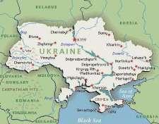 """Amerika a """"szívbe"""" harap – A világuralomért vívott harc legfontosabb állomása: Ukrajna"""
