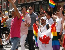 A kanadai kormányfő új kollektív bűnösséget talált fel: amelyik ország a múltban nem volt buzipárti, abban mindenki vétkes