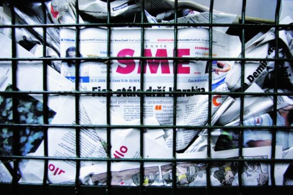 Átalakulóban a médiapiac tulajdonosi háttere