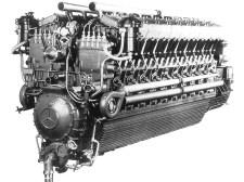 A Kriegsmarine gyorsnaszádjai – technológia