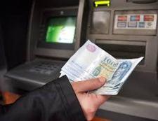 Így akadályozható meg némelyest a bankok lehúzása