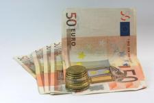 Szlovákiában a 7. legalacsonyabb a minimálbér az EU-ban