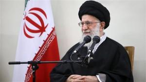Khamenei ajatollah: a spiritualitás hiánya pusztítja el a nyugati civilizációt