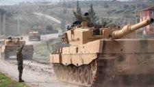 Támadással fenyegette a szíriai hadsereget a török külügyminiszter