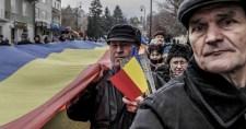 Egyre kevesebb vendégmunkás akar hazatérni Romániába