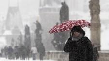 Meddig tudna ellenni Európa orosz földgáz nélkül?