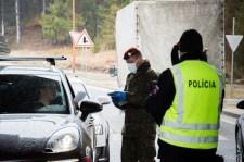 Az önkormányzatoknak joguk lenne megbírságolni a gépjárművek tulajdonosait?