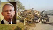 Amerikai szenátor: Mi magunk lettünk a terrorizmus