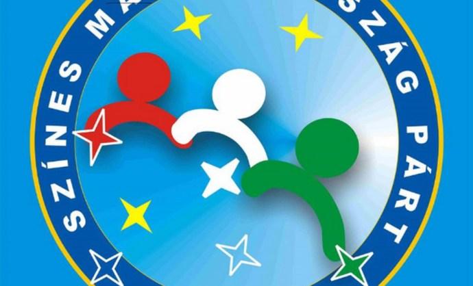 """Hiánypótló: mától egy újabb párt akar összefogni a """"demokratikus ellenzék"""" térfelén"""