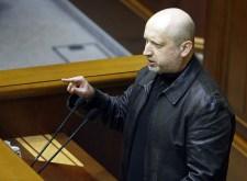 Kontinentális háború vagy Ukrajna vége