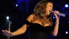 Van egy dal, amit több mint 10 millióan töltöttek le december 24-én