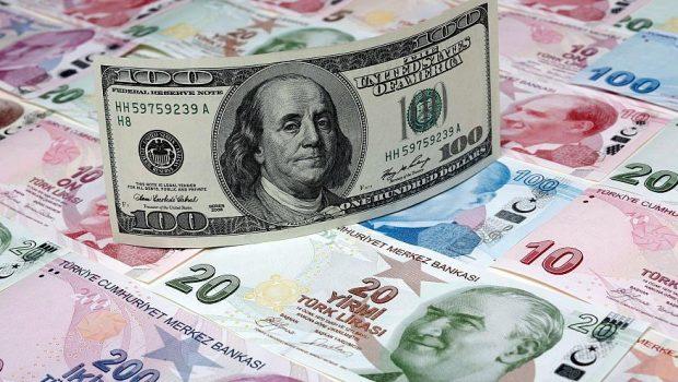 Itt a nagy lehetőség a török gazdaság és a líra stabilizálására