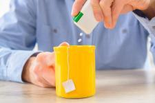 7 élelmiszer-ipari adalék, amit tanácsos nagy ívben elkerülni