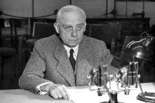 Horthy nagy hibát követett el Sztójay Döme miniszterelnöki kinevezésével