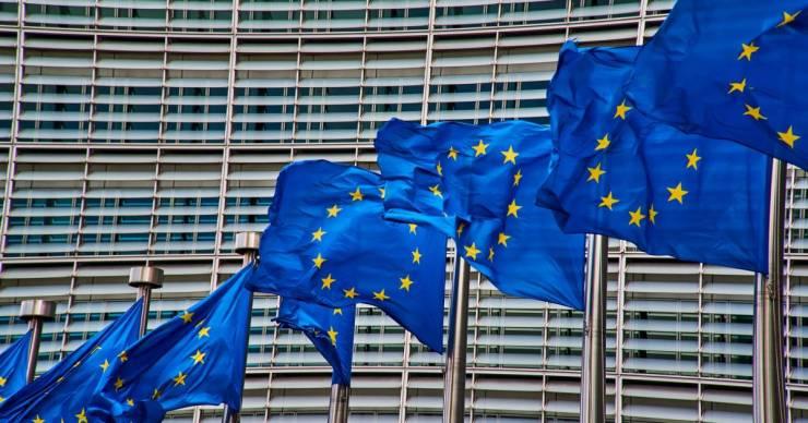 Nincs megállapodás London és az EU Észak-Írországról szóló vitájában