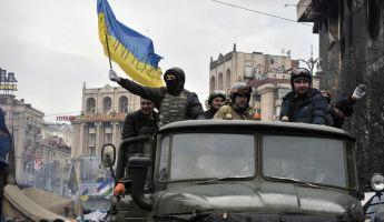 Amerikai fegyvereket követelnek az ukránok