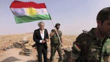 A török kurd konfliktus margójára