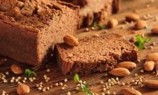 Most épp azt mondják, hogy a gluténmentes étrend cukorbetegséget okozhat