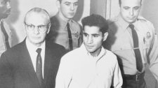 Valóban egy magányos merénylő végzett Robert Kennedyvel?