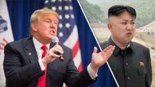 Észak-Korea-USA – A válság megoldásának néhány lehetséges módozata