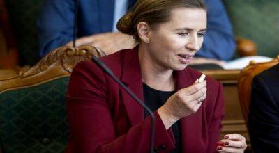 Az Egyesült Államok és Izrael nyomást gyakorolt Dániára, hogy ne tiltsák be a fiúk nemi szerv csonkítását