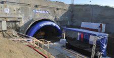Nagy dobásra készül a Váhostav: Meg akarja szerezni a felsővisnyói projektet