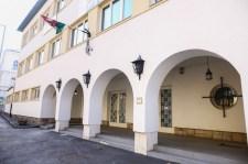 Haladnak a kor követelményeivel – Infrastrukturális megújulás a győri Prohászkában
