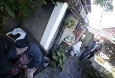 A kelet-ukrajnai szeparatisták ragaszkodnak a függetlenséghez