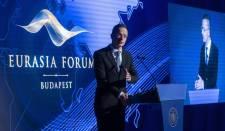 Elfogadták a magyar javaslatot a NATO-Ukrajna nyilatkozathoz