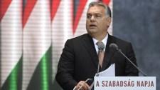 Orbán Viktor tartja az év első kormányinfóját – élőben az InfoRádióban és az Infostart.hu oldalon
