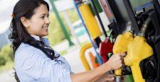 Üzemanyagár-összehasonlítás: mutatjuk, mely országokban érdemes tankolni