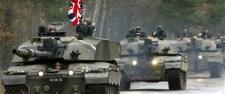 Ha Cameron háborúja nem indul el – Londonban PR-győzelmet arat az ISIS