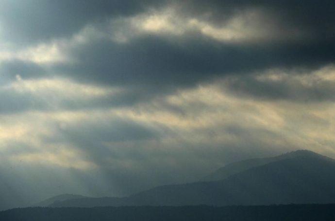 Szétszedte a vihar a fél Alföldet