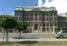 Majdnem egy teljes osztályt megbuktattak egy budapesti szakközépiskolában – kísérlet volt, de tankönyveket igazán kaphattak volna