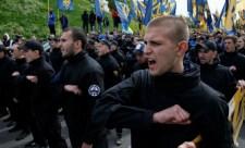Ok, most ment el az ukránok maradék esze is: kiutasítják a beregszászi magyar konzult, mert kettős állampolgárokat avatott