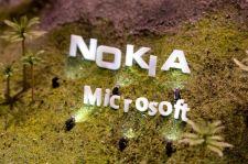 Bezár a Nokia-gyár, lépett a kormány