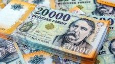 A rendőrség tavaly 15,4 milliárd forintnyi vagyont foglalt le