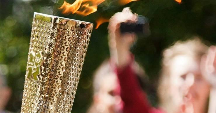Ausztráliához kerülhet a 2032-es olimpia megrendezési joga