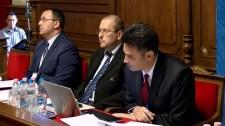 Márki-Zay Péter 20 millióval csapolná meg a fideszes tivornyázást