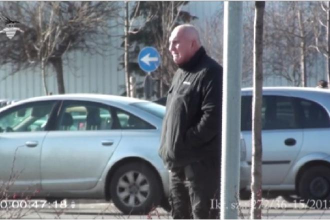 Családostul eltűnt a Vizoviczki-ügy koronatanúja